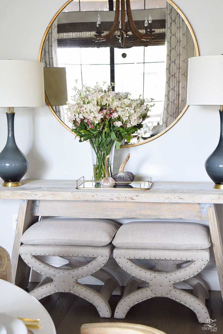 ound-gold-mirror-x-base-bench-simple-thanksgiving-table-scape-white-decor-modern-gray-lamps-1