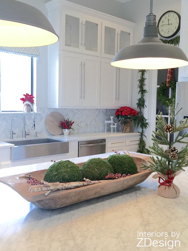 transitional-modern-christmas-decor-flocked-christmas-tree-modern-white-christmas-tree-15