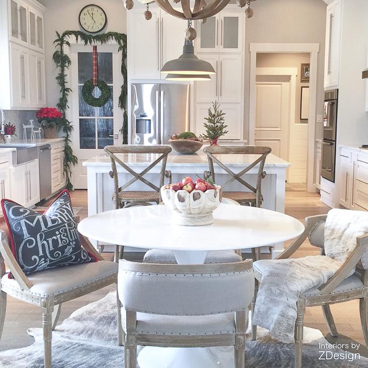 transitional-modern-christmas-decor-flocked-christmas-tree-modern-white-christmas-tree-16