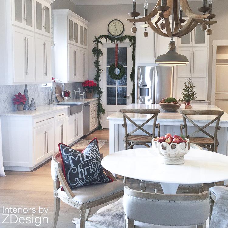 transitional-modern-christmas-decor-flocked-christmas-tree-modern-white-christmas-tree-17