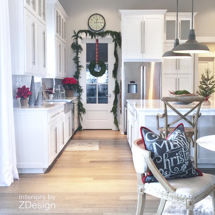 transitional-modern-christmas-decor-flocked-christmas-tree-modern-white-christmas-tree-18