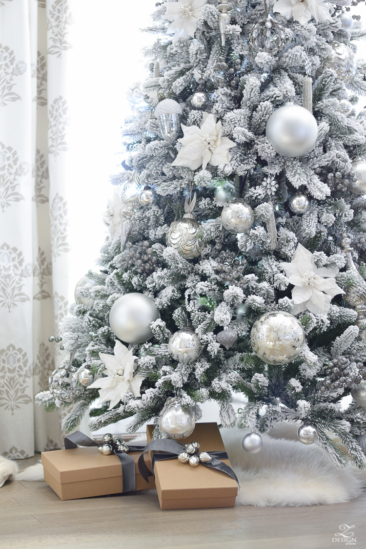christmas-bedroom-home-tour-flocked-tree-white-christmas-decor-white-santa-bedroom-sitting-area-white-bedroom-1