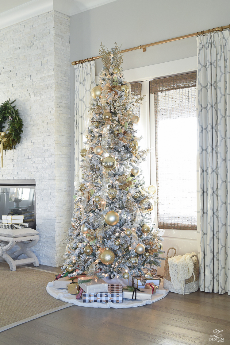 hristmas-home-tour-white-and-gold-christmas-tree-3