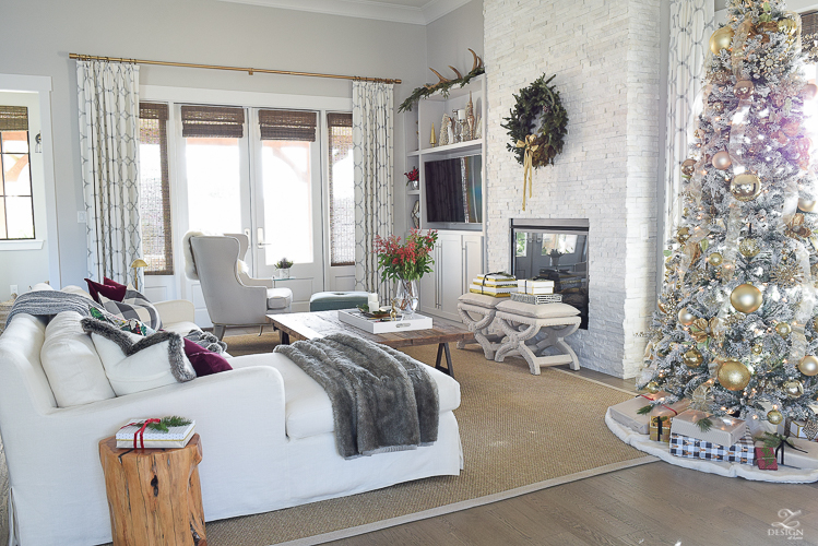 christmas-living-room-home-tour-2