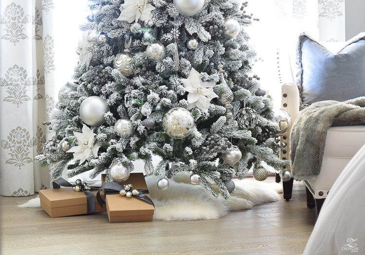 decked-styled-holiday-christmas-home-tour-cf-1