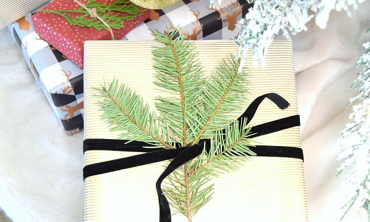 holiday-gift-guide-for-the-home-decor-lover