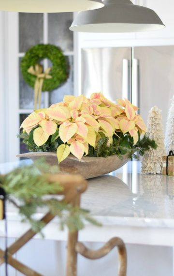 Christmas In The Kitchen with ZDesign At Home