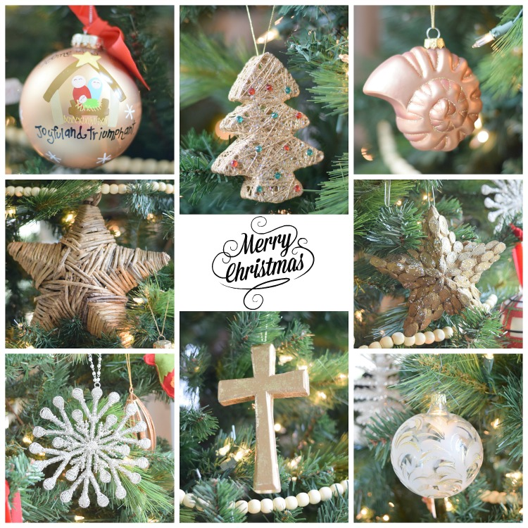 family-christmas-ornaments