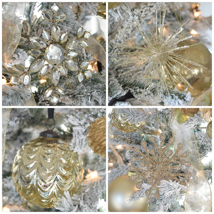 favorite-gold-christmas-ornaments