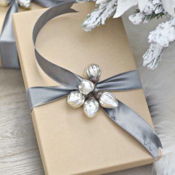 last-minute-gift-ideas-modern-gift-wrap
