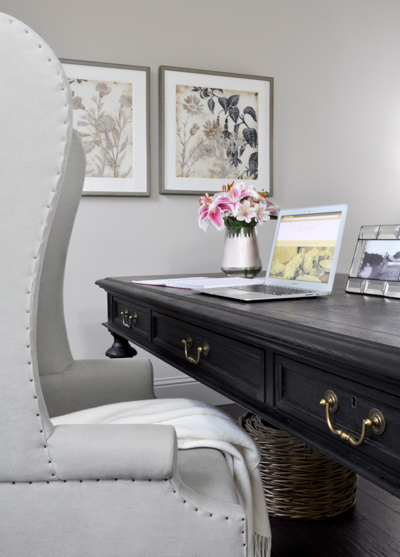 Home office by Decor Gold Designs-2
