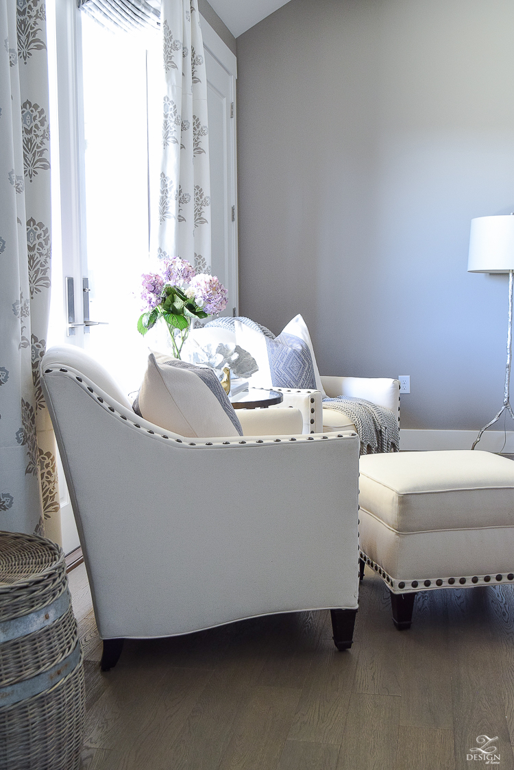 ZDesign At Home Spring Home Tour Master Bedroom sitting area spring decor spring accessories-1