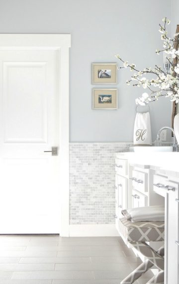 ZDesign At Home Favorite Paint Colors