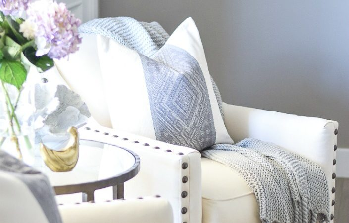 5 Tips for a Spring Refresh in the Master Suite