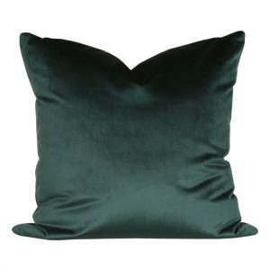 ux-velvet-everglade-pillow-300