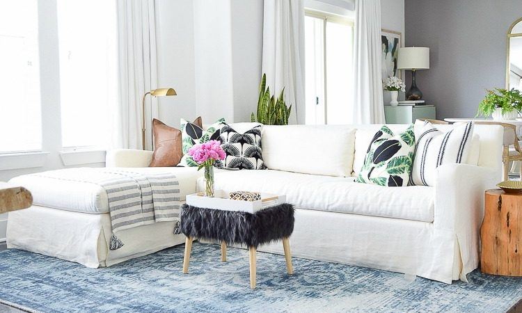 Warm whites you must try for your walls favorite white paint colors zdesign at home