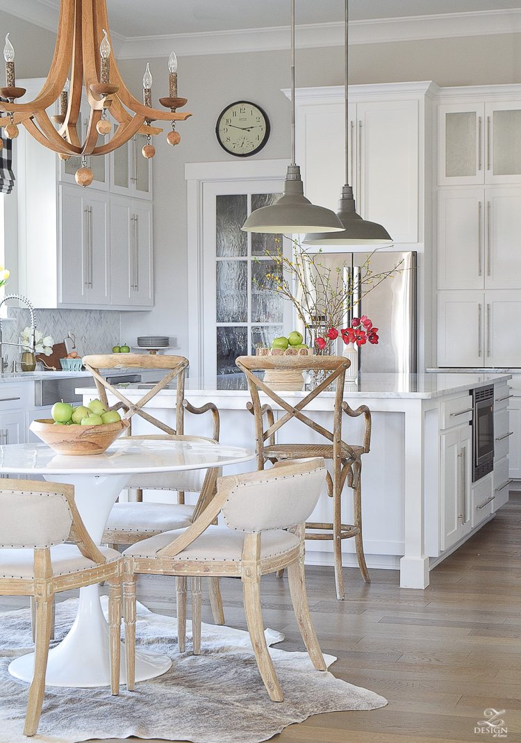 How-to-mix-and-match-your-ligting-in-a-space-farmhouse-style-lighting-that-blends-white-farmhouse-transitional-kitchen-white-shaker-style-cabinets-white-carrar-marble-countertops2-1.jpg