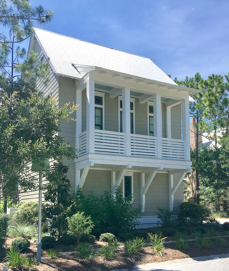Vacation Homes For Rent Santa Rosa Beach Fl