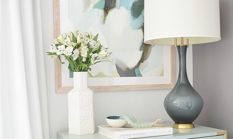 Decorating with Coffee Table Books + A Round Up of Affordable Books