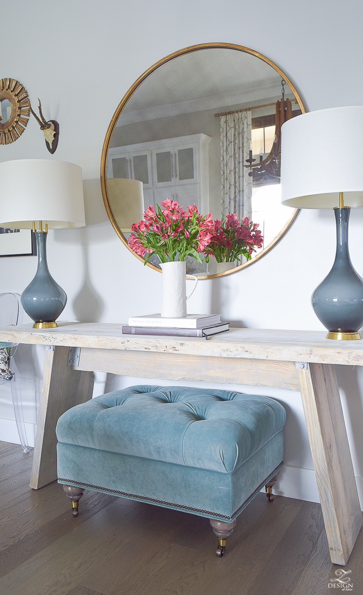 5 Simple Tips for Decorating with Coffee Table Books A RoundUp