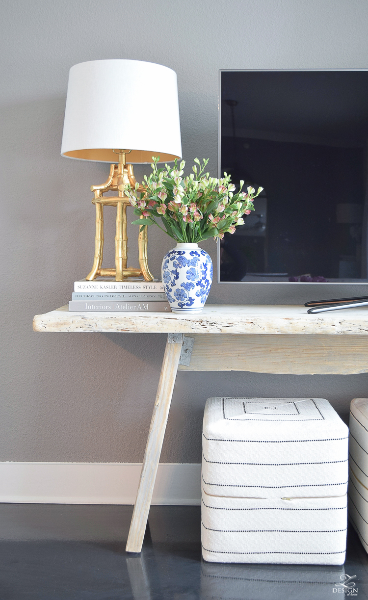 Decorating With Coffee Table Books A Round Up Of Large The Best