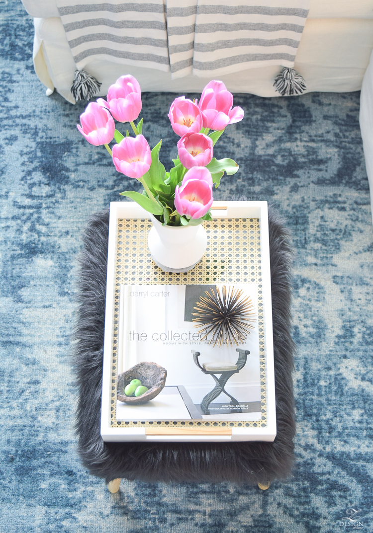 Decorating with coffee table books + a round up of large coffee table books the best coffee table books at affordable prices-7