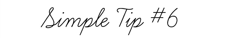 Top 8 Tips To Keep Your Home Neat amp Tidy Easily