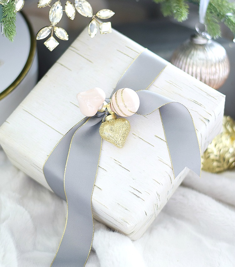 Last Minute Gift Ideas In Time For Christmas