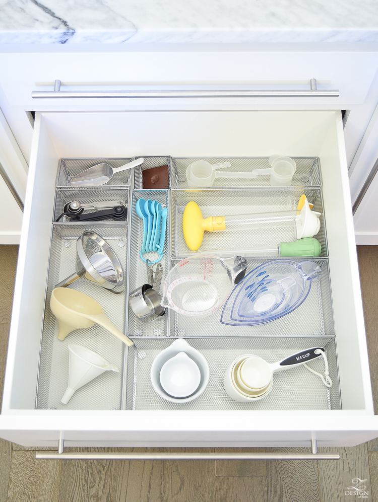 best way to organize kitchen drawers tips amp ideas to organize your kitchen and more zdesign 9240
