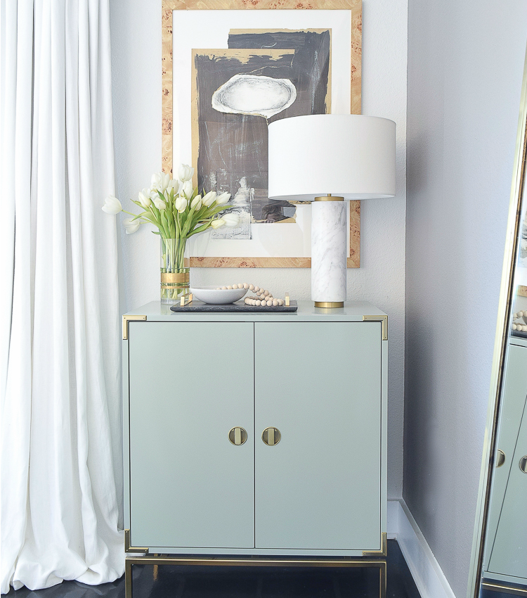 5 Tips on How to Beat the Winter Decor Blues + A Winter Home Tour