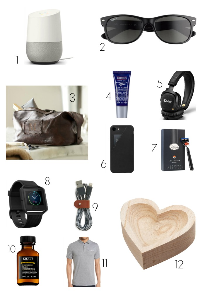 Valentine S Day Gift Guide 2018 Zdesign At Home
