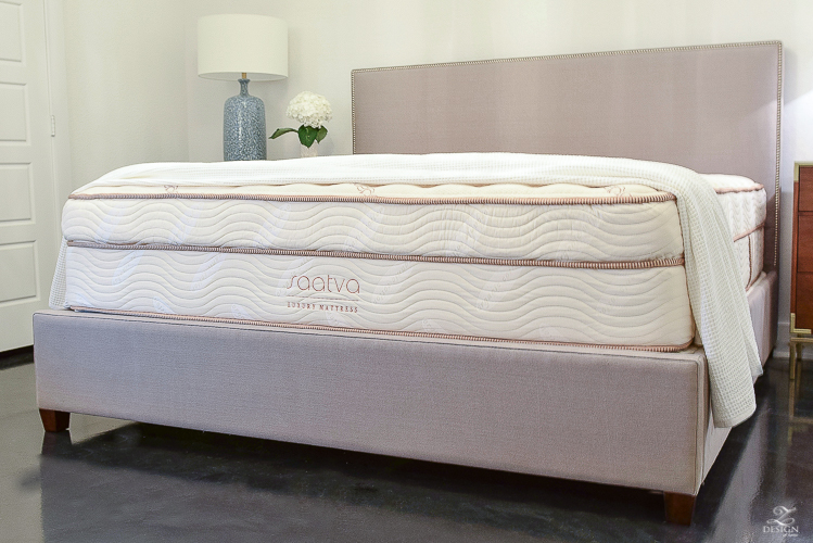 The best mattress for back pain, recommended by chiropractors
