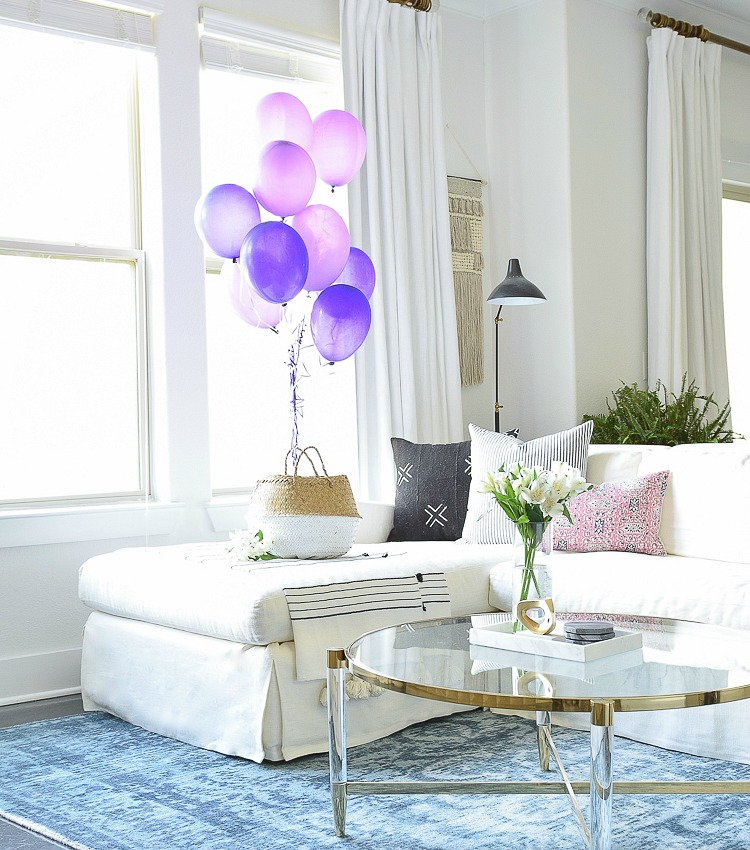 When Are The Best Furniture Sales: My Best Picks From The Wayfair Way Day 24hr Sale