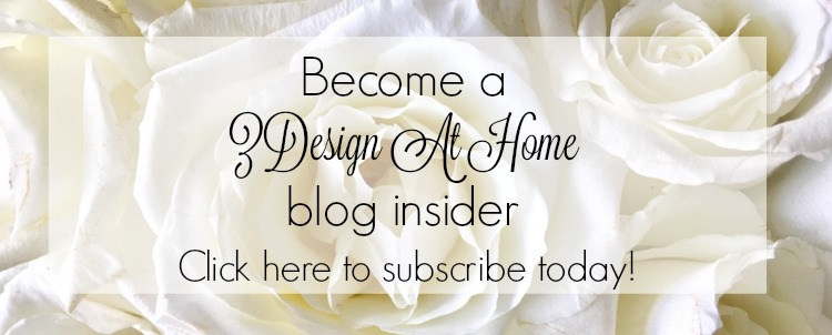 Subscribe to ZDesign At Home