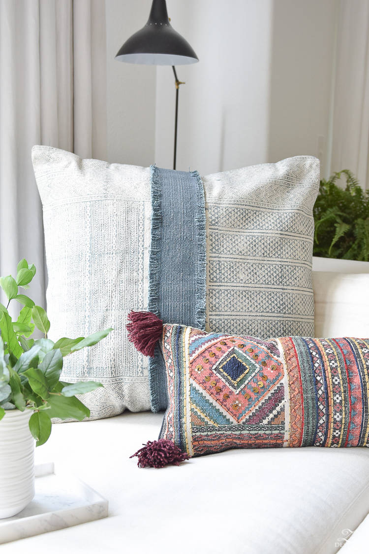 Late Summer Decor Ideas That Will Take You Into Fall