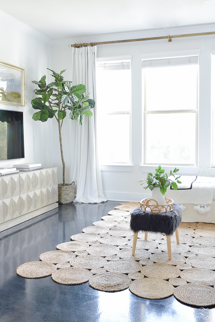 A Tale Of Two Rugs Some Of The Best Natural Rugs Home Decor