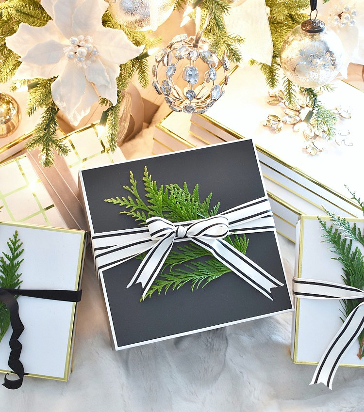 2018 Gift Ideas for Home, Her & Him