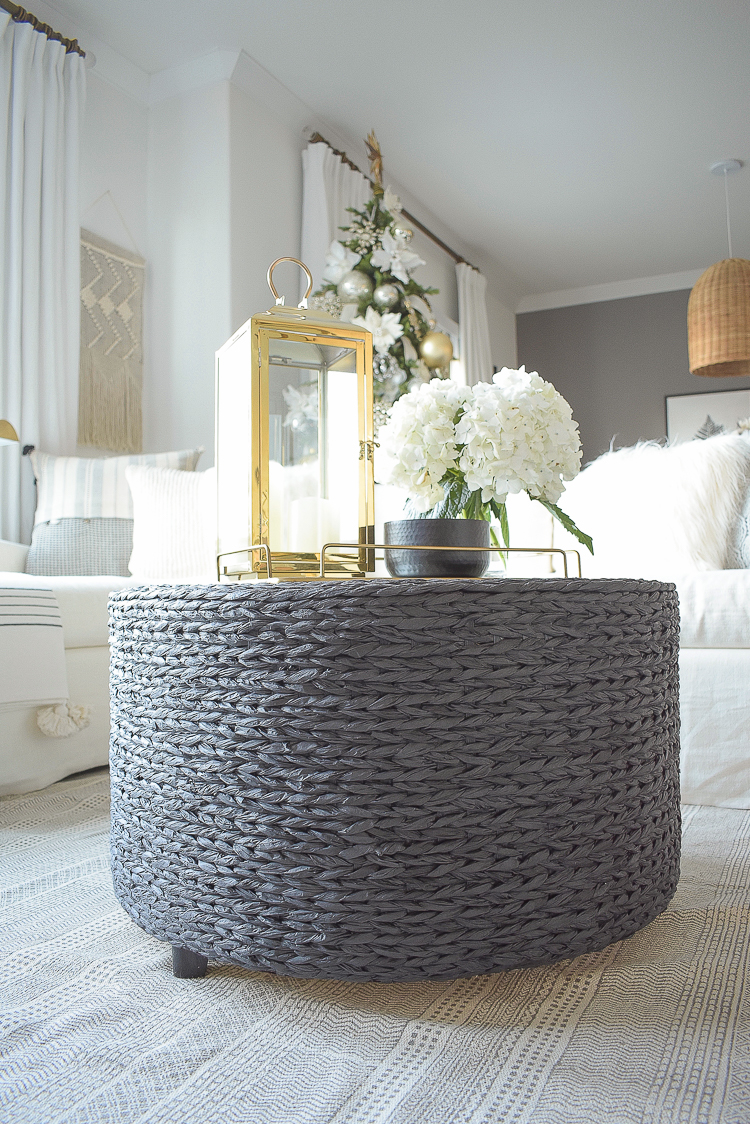 The best home furniture and accessory pieces at Walmart