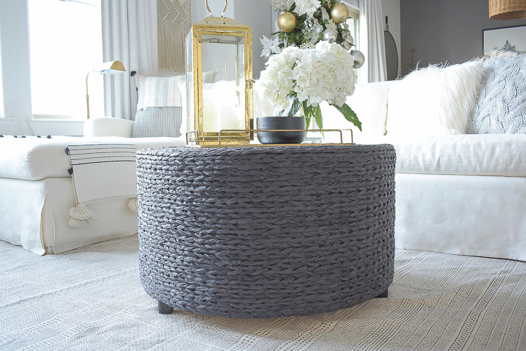 The best home furniture and accessories at Walmart