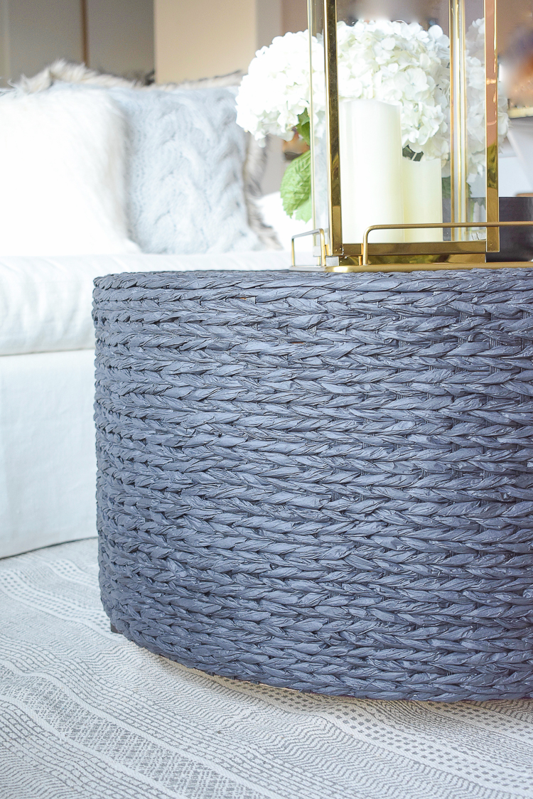The best home decor furniture and accessories at Walmart