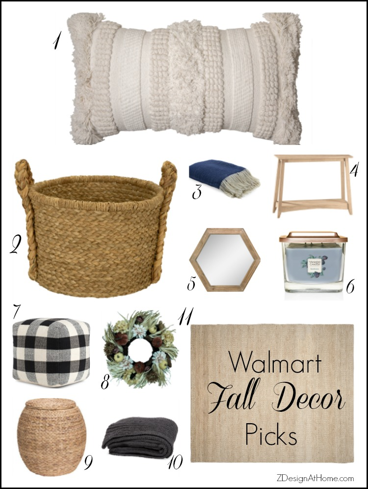 Walmart-best-home-decor-picks-for-fall-chunky-woven's