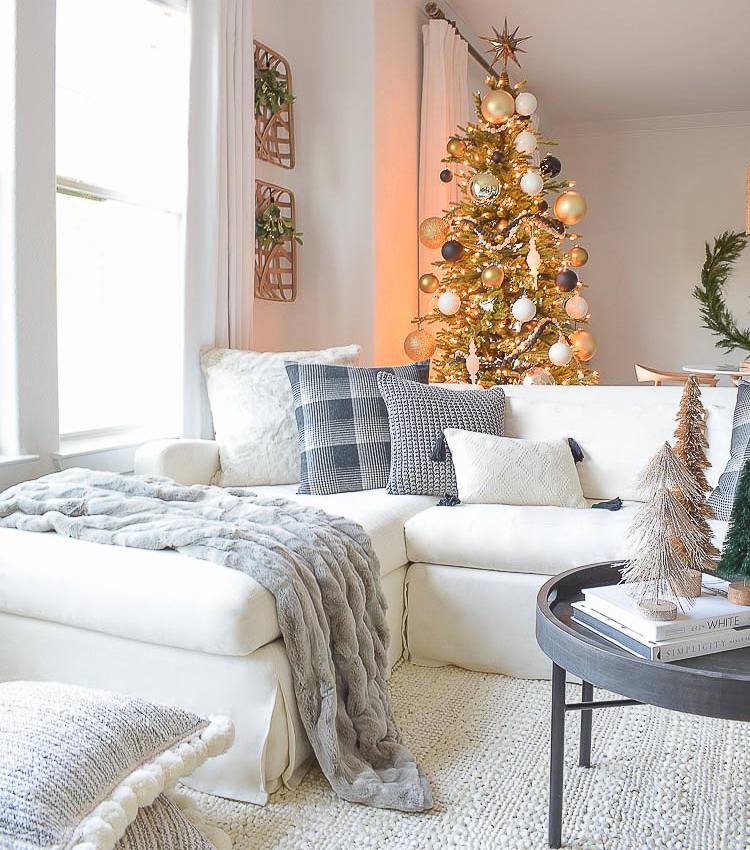 Cyber Weekend Sale Favorites from my Home & More