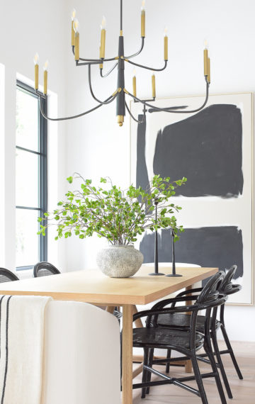 Best & Favorite Faux stems, branches and vases, vessels + tips