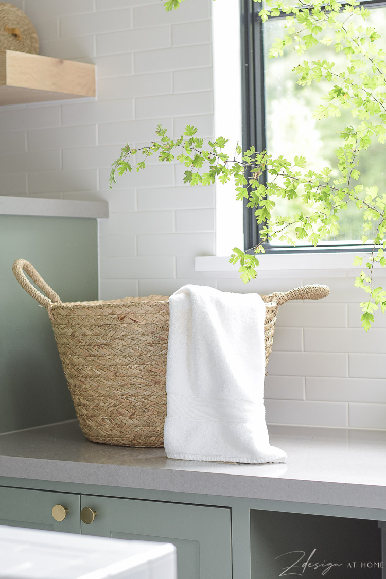 best organic bath and hand towels